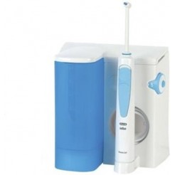 Oral-B Professional Care WaterJet Waterflosser