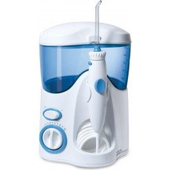 Waterpik WP-100 Ultra Waterflosser