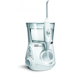 Waterpik WP-660 Flosapparaat Wit