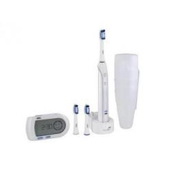 Braun S32533 Elektrische Tandenborstel
