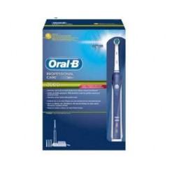 Braun Oral-B Professional Care 3000 Elektrische Tandenborstel