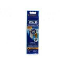 Oral-B Braun Opzetborstel EB20 4 stuks