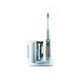Philips HX6972/10 Sonicare Elektrische Tandenborstel