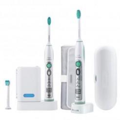 Philips HX6932/34 - Sonische tandenborstel, Flexcare functie