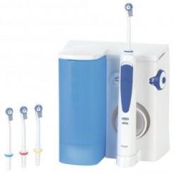 Oral-B Professional Care Oxyjet MD 20 - Oxyjet Monddouche, Waterdrukregeling