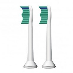 Philips HX6012/07 ProResults - 2-pack