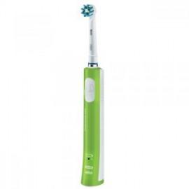 Oral-B Pro 600 Groen - Elektrische Tandenborstel