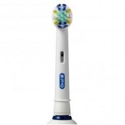 Oral-B Floss Action EB25 - Opzetborstels 2 stuks