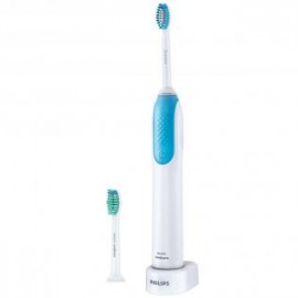 Philips HX3120/09 - philips-sonicare-powerup